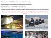Visitez la Laponie