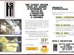 Formation assistant-opérateur de production alimentaire