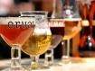Bières spéciales au Ploegsteertois