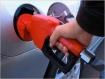 Carburant