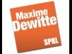 Maxime Dewitte à votre service