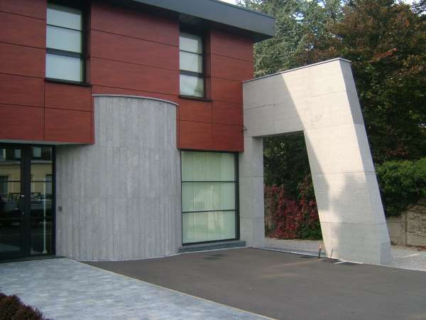 r alisation en pierre bleue de soignies marbrerie. Black Bedroom Furniture Sets. Home Design Ideas