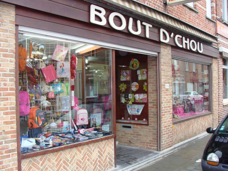 Magasin De Decoration De Mariage Belgique  Kelly Guevara