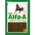 alpha  a a