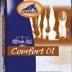 confort 01