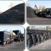 charbon 3