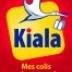 kiala logo