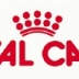 logo royal canin