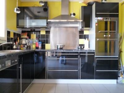 A vendre jolie maison style fermette le lysard votre partenaire commerce - Cuisine style fermette ...