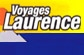 Voyages Laurence